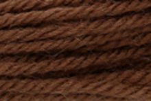 Anchor-Tapisseie-Wool