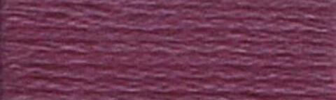 Med. Dark Antique Mauve