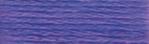Very Dark Blue Violet